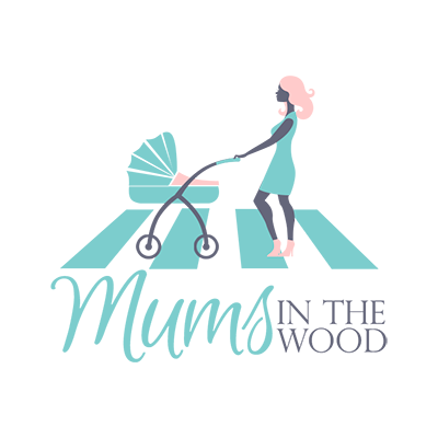 Mums In The Wood