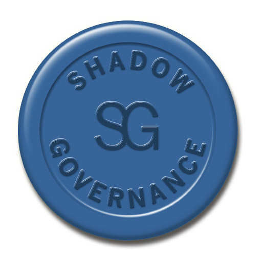 Shadow Governance