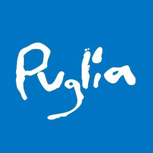 Ricettività Puglia bot