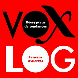 VoxLog