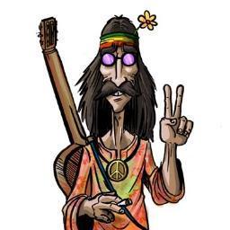 Massat. A la rencontre des hippies dans les montagnes ariégeoises