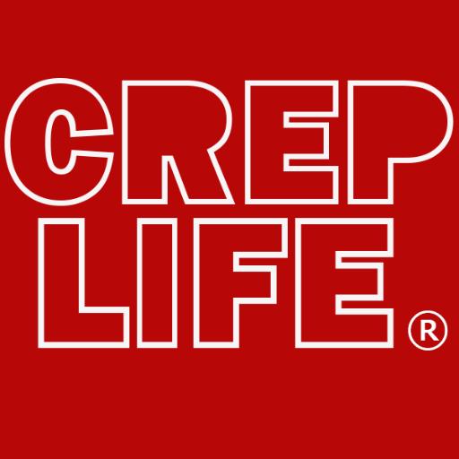87d3138a1cf9 CrepLife ( CrepLife)