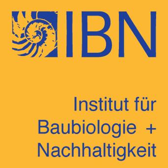 Baubiologie Shop
