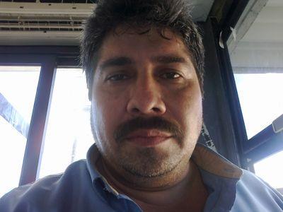 Juan enrique gracia enrriquegracia twitter - Juan enrique ...