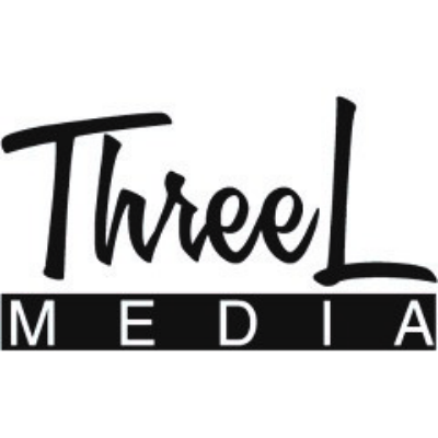 Threel Media On Twitter Book Review Coming Out Like A Porn Star  Threel Media Persuasive Essay Thesis Statement Examples also Short English Essays  Essays About Health Care