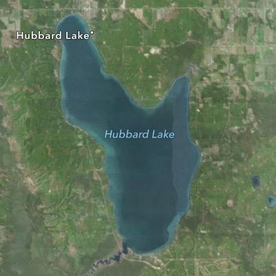 hubbard lake dating The above 100% free dating personal ads show only partial results if you are searching for women seeking men and looking to hookup in harrisville, sign up today bookofmatchescom™ provides harrisville sexy dating ads and sexy dates.