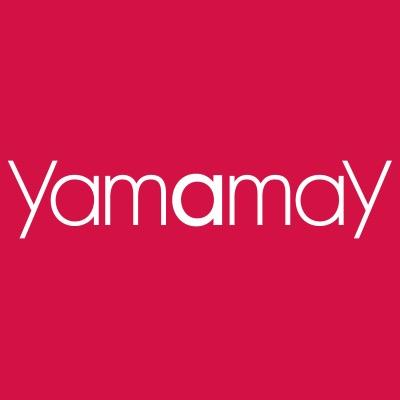 @Yamamay