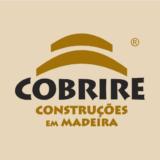 @cobrire