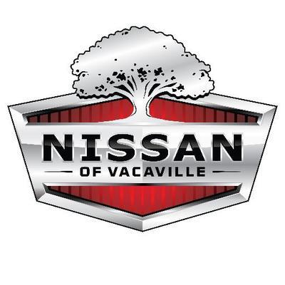 Nissan of Vacaville (@VacavilleNissan) | Twitter