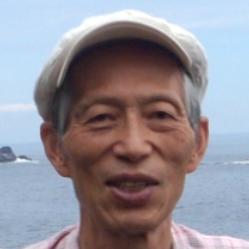 ツイッター 村井 俊治