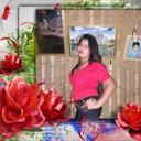 irma dasha ashley♥ (@5d88f156587d49b) Twitter
