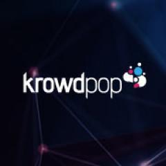 @Krowdpop