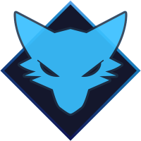 Bluefox | Social Profile