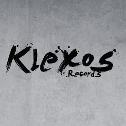 Klexos Records