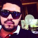 Alejandro Navarrete (@alexnava1305) Twitter