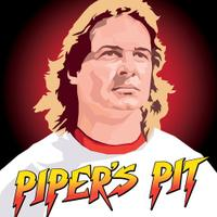 Rowdy Roddy Piper | Social Profile