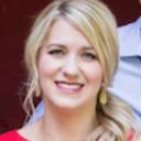 Abby Hughes Holsclaw - @AbbyHHolsclaw - Twitter