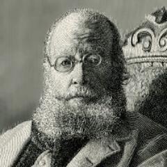 Bill Sherman avatar