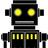 ChiefRobot