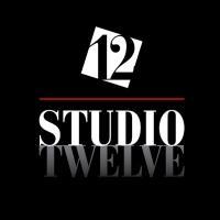 Studio Twelve Ltd