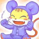 nyanchu♡ (@0526nyanchu0507) Twitter