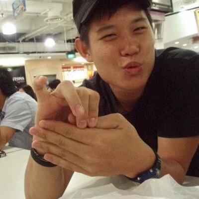 Aaron Tan on Muck Rack