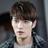 @nk215jj Profile picture