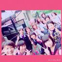 Hikari (@0116_hikari) Twitter