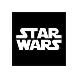 star wars stuff starwarsstuffs twitter. Black Bedroom Furniture Sets. Home Design Ideas