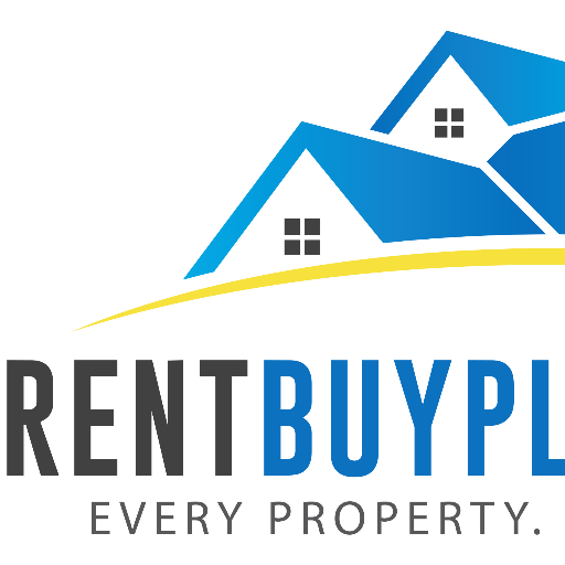 I Need A Place To Rent: Rent Buy Places (@RentBuyPlaces)