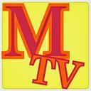 MTV (@22Mtv6) Twitter