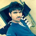 Parakramsinh Parmar (@001Parakramsinh) Twitter