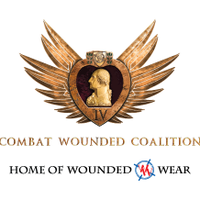 CWC | Wounded Wear | Social Profile