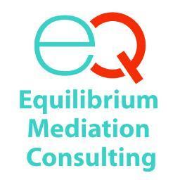 EMC (@EMCLimited) Twitter profile photo