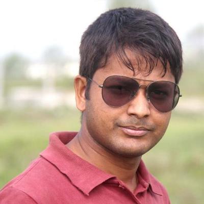 arjun kumar subedi on Twitter: