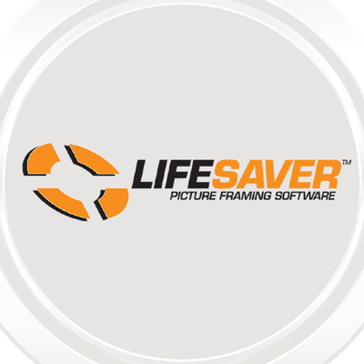LifeSaver on Twitter: \
