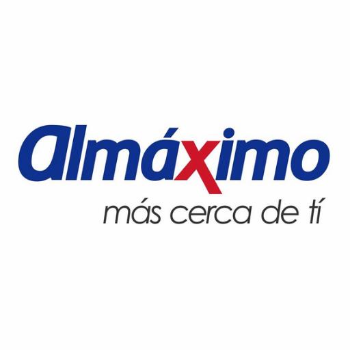 @almaximo_sa