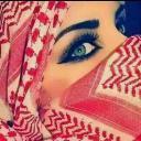 سالم الهلالي (@0592554771_123) Twitter