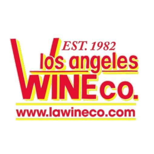 Los Angeles Wine Co.