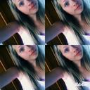 • Britt • (@11brittgpig) Twitter