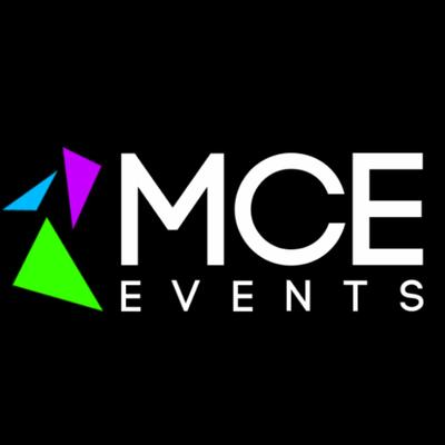 Mce Events On Twitter Puerto Rico Are You Ready For Dreamland