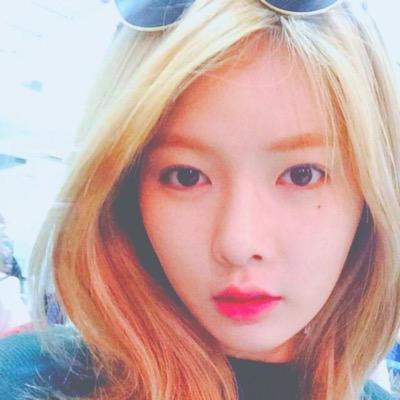 hyuna_TBH