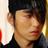 Kim Nam Gil Lovers