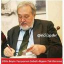 Ayşe Akçay (@58ceca262fe141d) Twitter