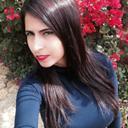 Valeria Lemos Macedo (@22Valerialemos) Twitter
