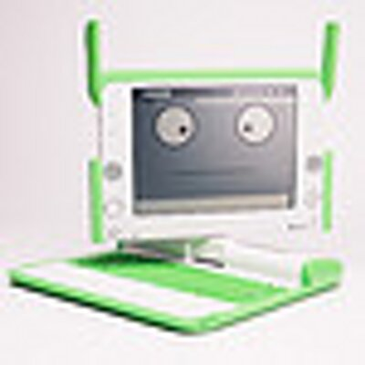 One_Laptop_Per_Child