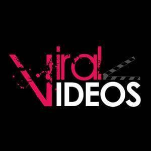 @the_viralvideos