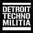 DetroitTechnoMilitia