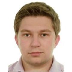 Mariusz Saramak - Kt.Academy references