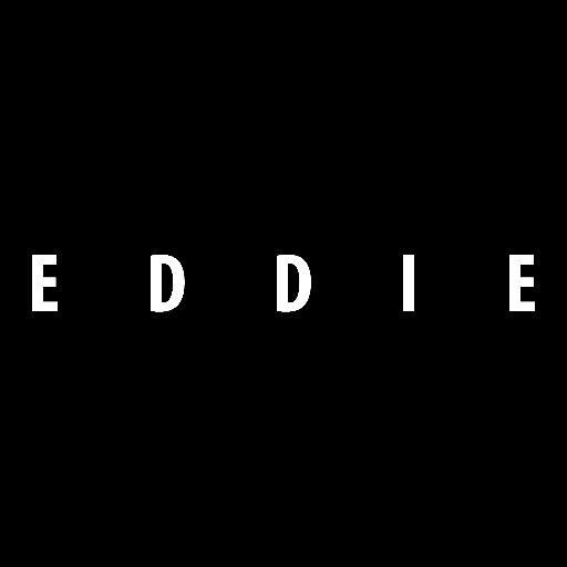 @Eddielondonco